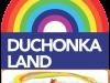 duchonka-euromestologo