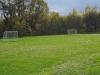futbalovy-travnik