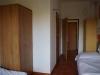 izba-2