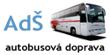 autobusová doprava AdŠ