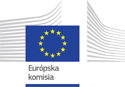 Európska komisia