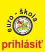 EURO ŠKOLA