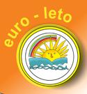 EURO LETO