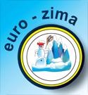 EURO ZIMA