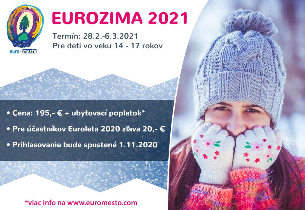 Eurozima 2021mala