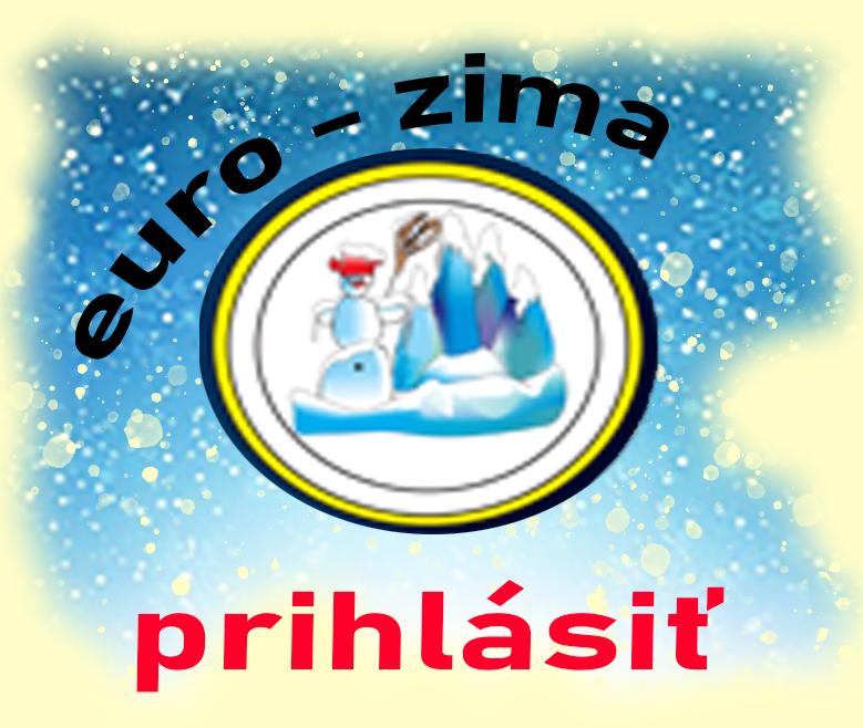 euromesto